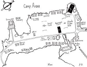 Map final jpeg